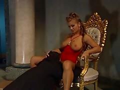 Napoli Decadente (2002) FULL ITALIAN MOVIE