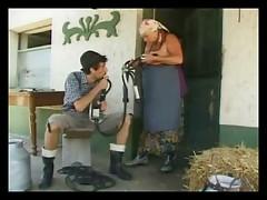 Rural Sex R20