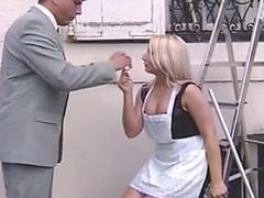 anal, hairy, vintage, busty, blowjob, cumshot, facial, sex, cum, semen, jizz, ass, mature, kinky, milf, fetish, tits, breasts, boobs, butt, dick, cock, fuck, suck, outdoor, public, classic, retro, maids, oldandyoung