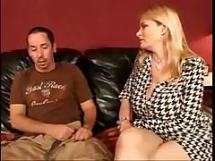 Porn Tube, You Porn, Free Porn Movies, Porntube, Sex Tube, Pornotube, Porno Tube, Sextube