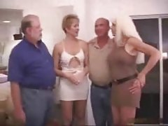 Swinger Mature Couples - by Poliu