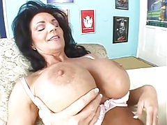 Old sluts getting assfucked.