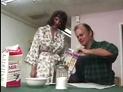 Mom's Milk...F70