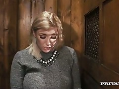 Yuffie Yulan Confess