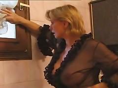Fist Anal Hors --Full Movie--
